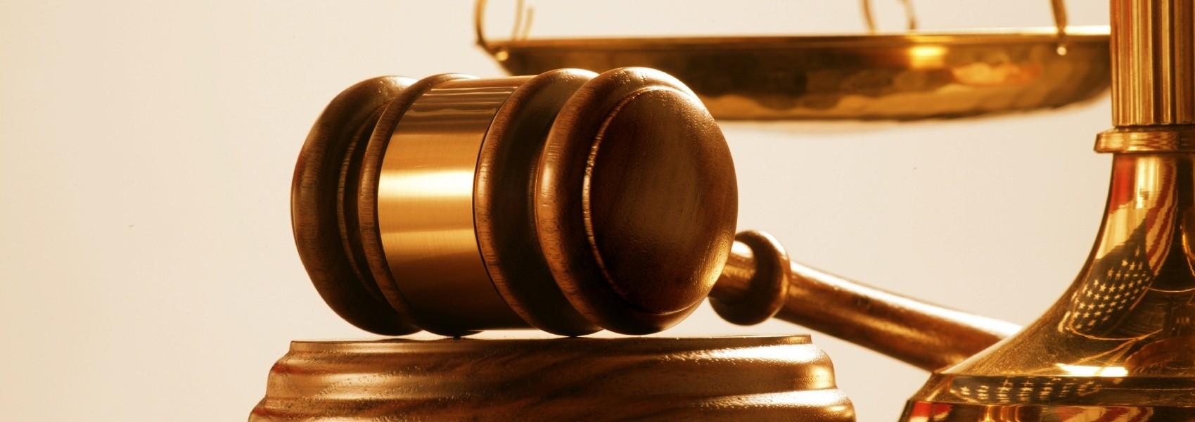 Gestione amministrativa contenzioso del lavoro - consulenza legale in materia del diritto del lavoro e legislazione sociale