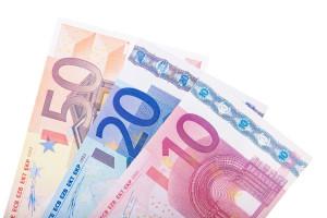 bonus 80€ irpef circolare fondazione studi cdl
